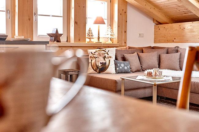 willkommen ferienwohnungen ostermair in garmisch partenkirchen. Black Bedroom Furniture Sets. Home Design Ideas