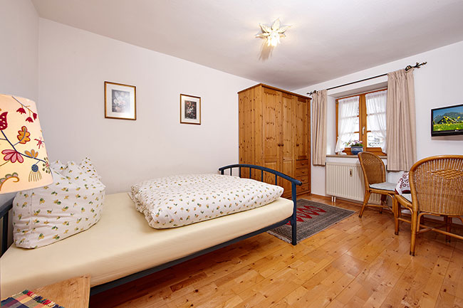 schlafzimmer-w2-ls-klein