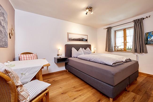 schlafzimmer-graseck