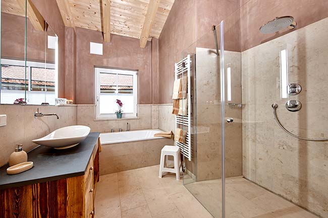 badezimmer-eckbauer