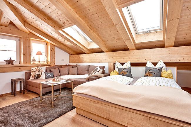 couch-und-bett-gs-klein