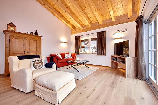 wohnzimmer-eckbauer