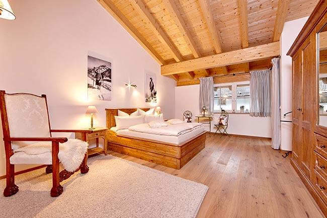 schlafzimmer-eckbauer-1